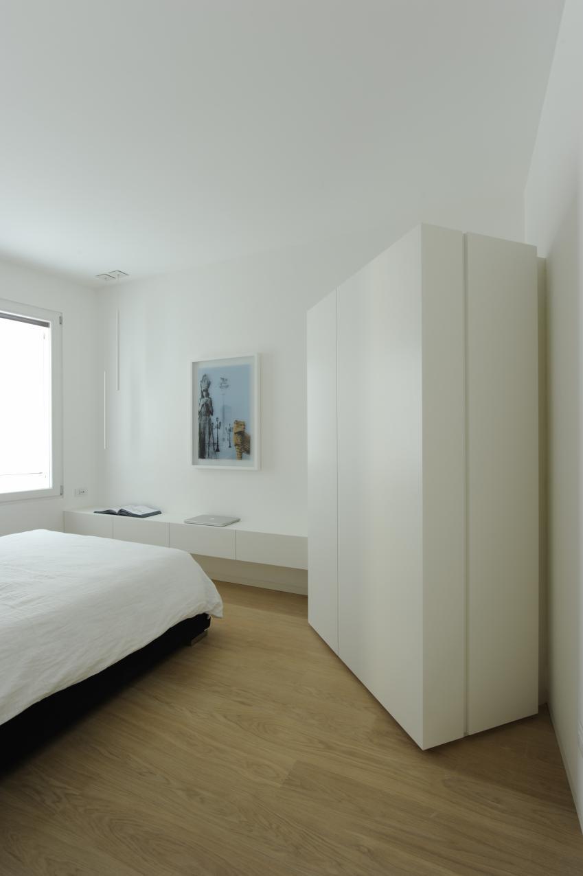 design interni , legno, ristrutturazioni, cucine su misura trento - bonvecchio.it