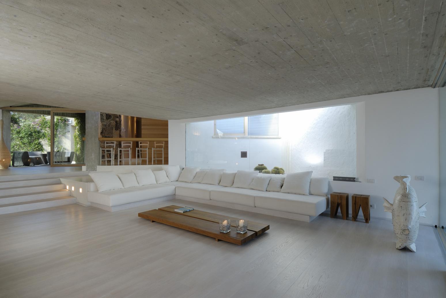 design interni , legno, ristrutturazioni, cucine su misura trento