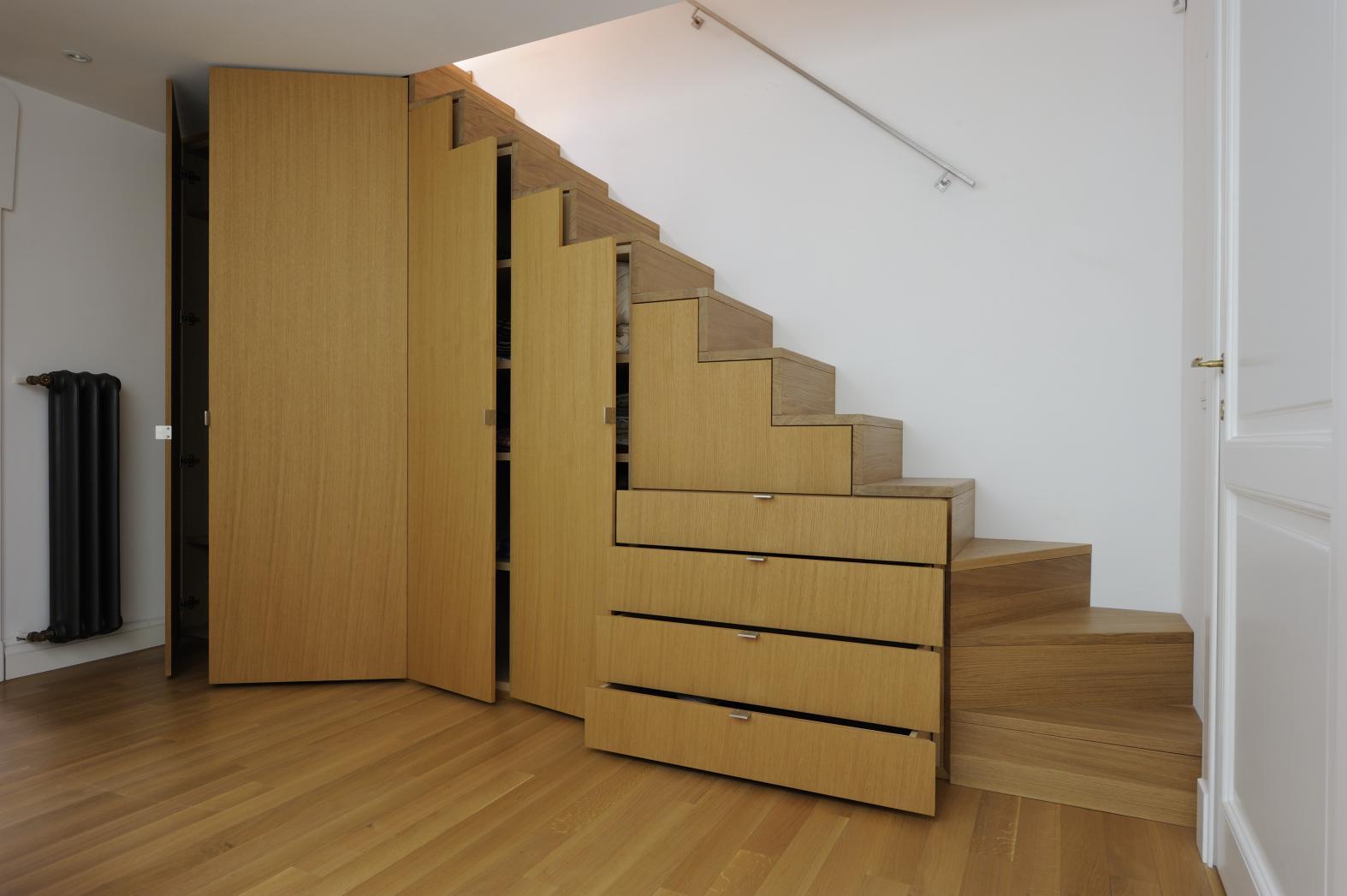rovere design legno trento - bonvecchio.it